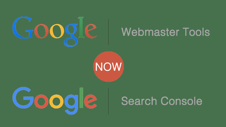 webmaster tool la gi 6