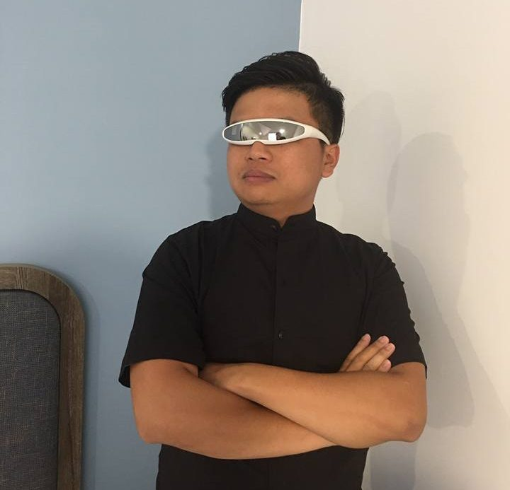 ceo trần thắng