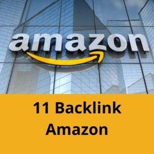 backlink amazon
