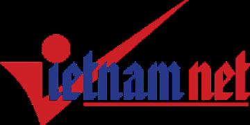 Vietnamnet-Logo