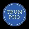 trum pho 1 2