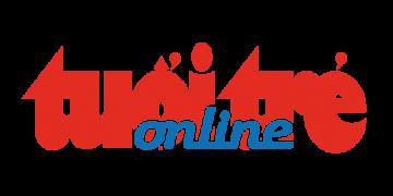 tuoitre-online-logo
