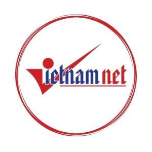 Đăng báo Việt Nam Net