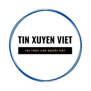 Tin PR Tin Tức Xuyên Việt
