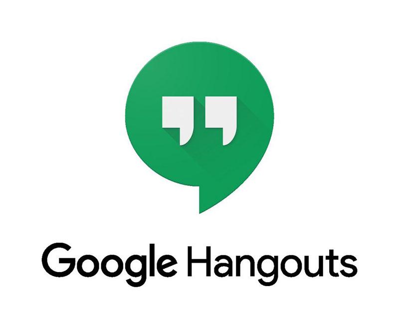 Hang Out là gì?