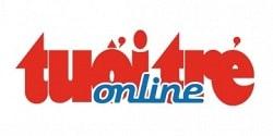 tuoitre-online