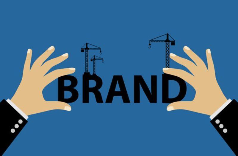 Quản trị thương hiệu là công việc có ý nghĩa rất lớn