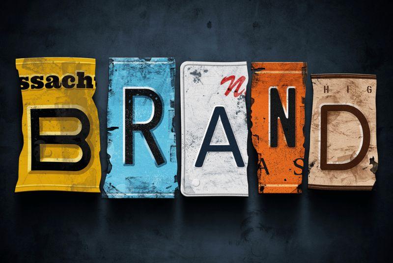 Mục tiêu của việc này là tăng sức hấp dẫn, duy trì sức hút của thương hiệu