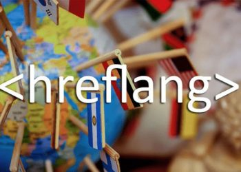Thẻ Hreflang là gì